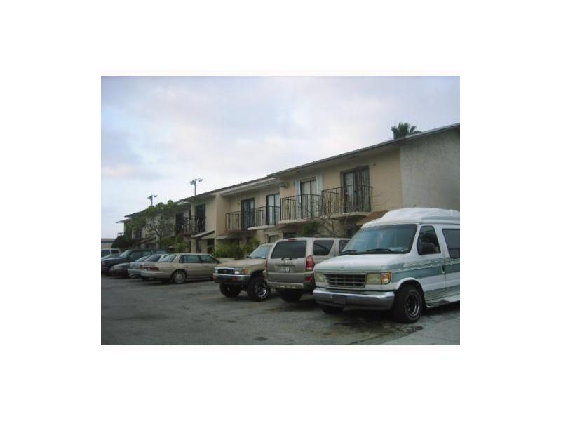 Rental Homes for Rent, ListingId:34931222, location: 2330 West 60 ST Hialeah 33016
