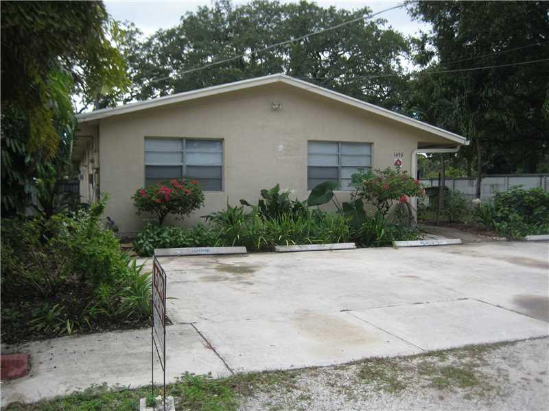 1690 Sw 27th Ct, Fort Lauderdale, FL 33315
