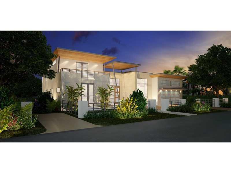 2854 Ne 29th St, Fort Lauderdale, FL 33306