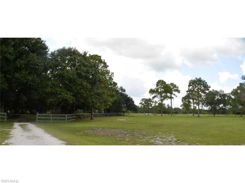 Real Estate for Sale, ListingId: 34938934, Clewiston,FL33440