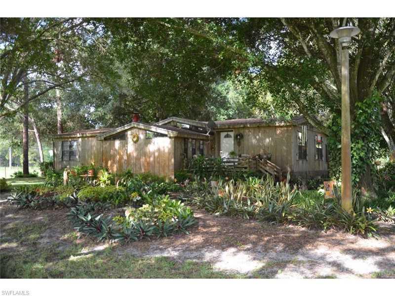Real Estate for Sale, ListingId: 34939092, Clewiston,FL33440