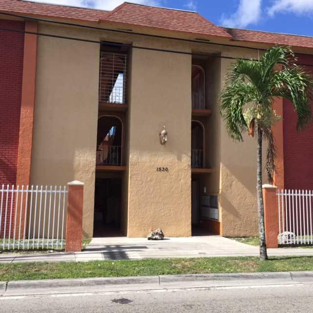 Real Estate for Sale, ListingId: 34938154, Hialeah,FL33014