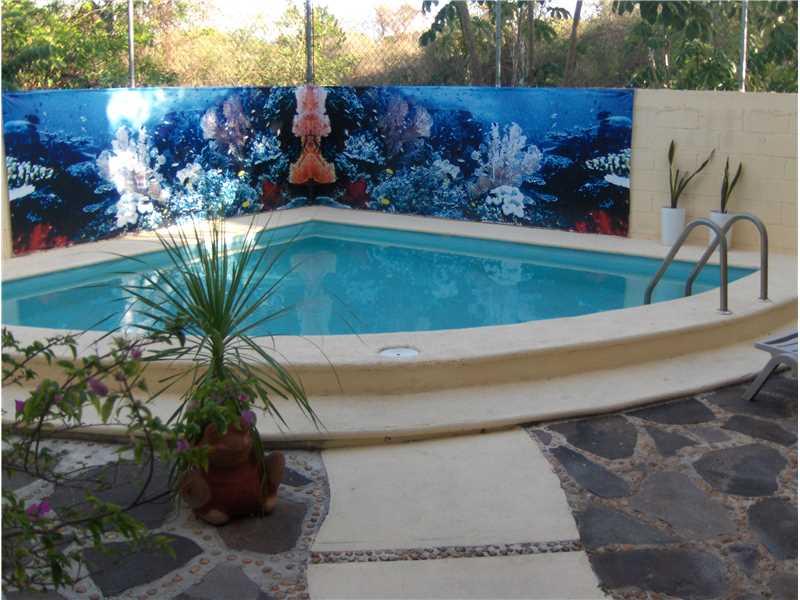 Real Estate for Sale, ListingId: 34938575, Beaumont,TX77710