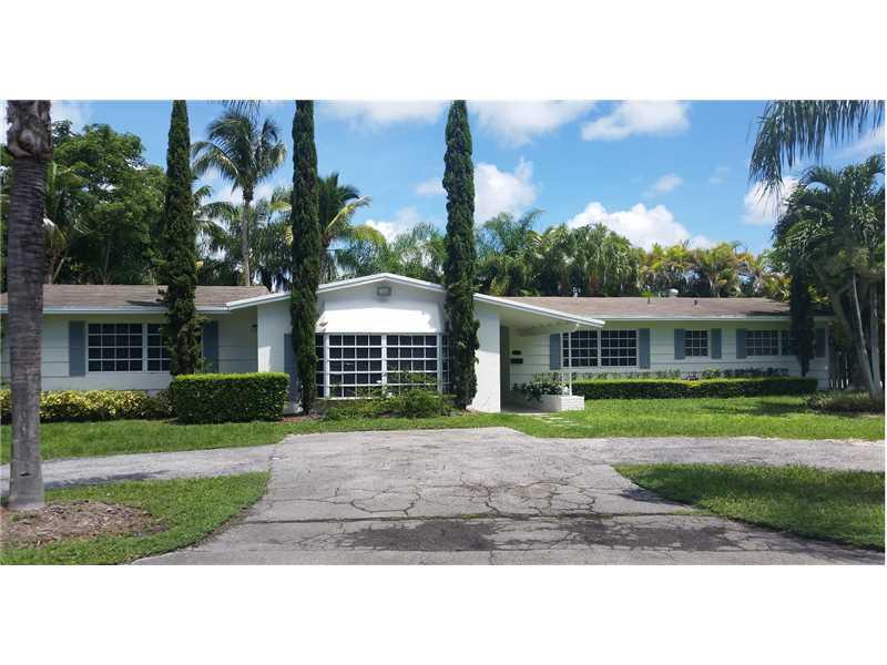 8055 Sw 138th St, Miami, FL 33158