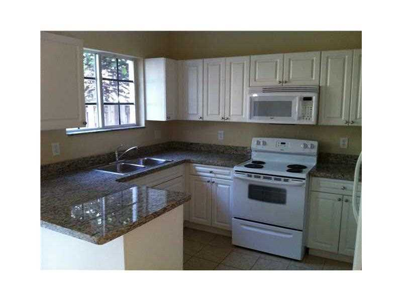 Rental Homes for Rent, ListingId:34938525, location: 3365 Northeast 14 DR Homestead 33033