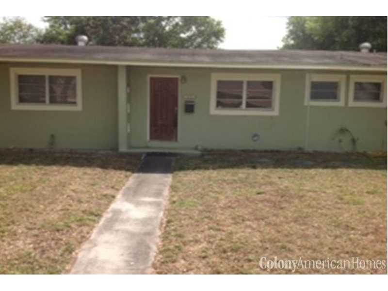 Rental Homes for Rent, ListingId:34942313, location: 3772 Northwest 176 TE Miami Gardens 33055