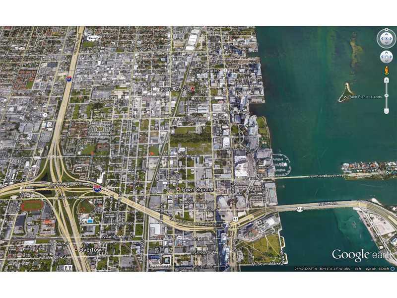 112 NE 23rd St, Miami, FL 33137