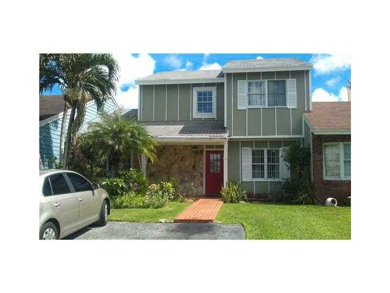 14613 Sw 144th Ct, Miami, FL 33186