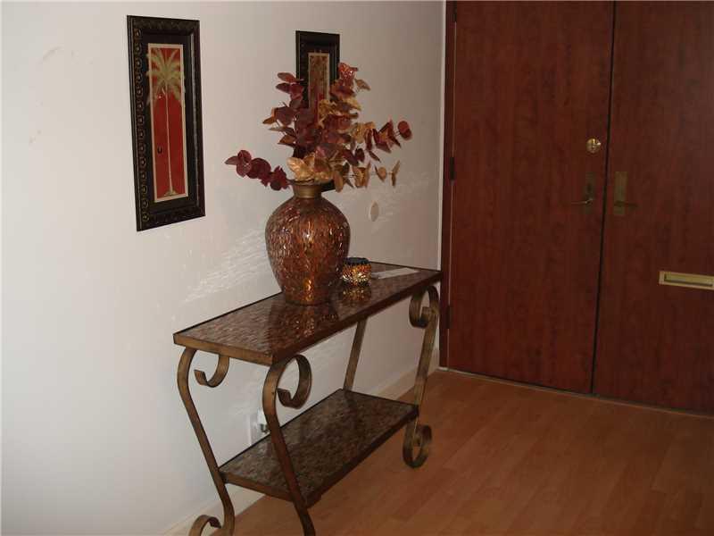 Real Estate for Sale, ListingId: 34949422, Surfside,FL33154