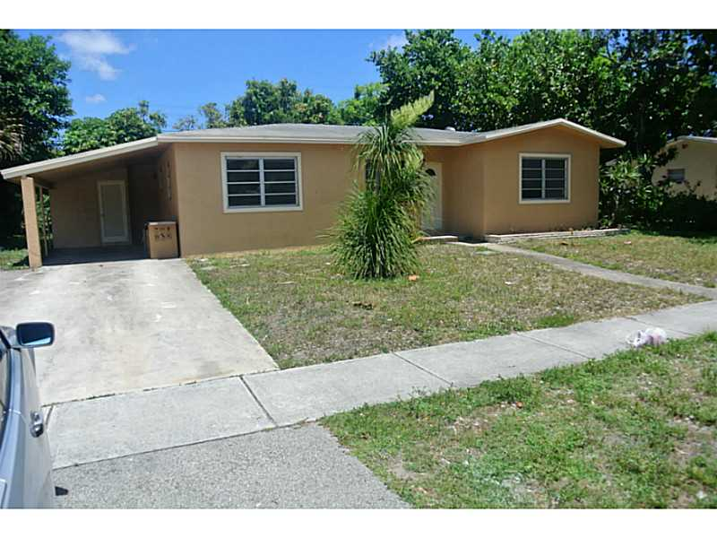236 Nw 34th Ave, Fort Lauderdale, FL 33311