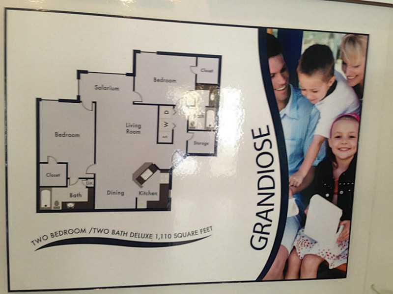 Rental Homes for Rent, ListingId:34956452, location: 1401 VILLAGE BLVD West Palm Beach 33409