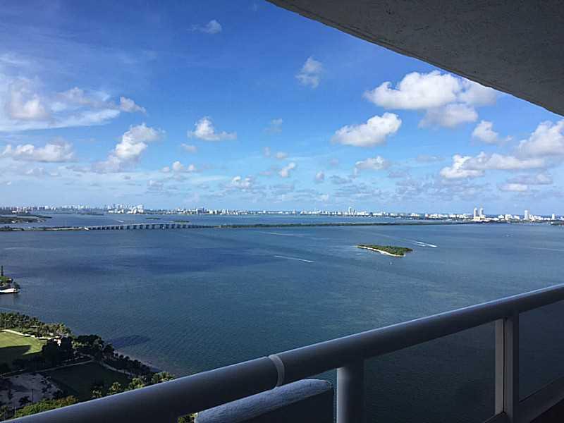 Rental Homes for Rent, ListingId:34959034, location: 1717 BAYSHORE DR Miami 33132
