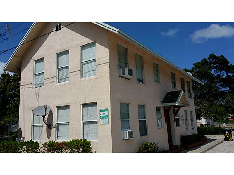 Rental Homes for Rent, ListingId:34967582, location: 201 N E ST Lake Worth 33460