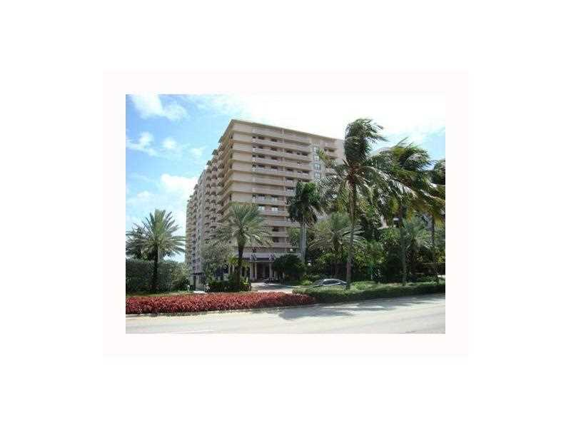 Rental Homes for Rent, ListingId:34967633, location: 10185 COLLINS AV Bal Harbour 33154