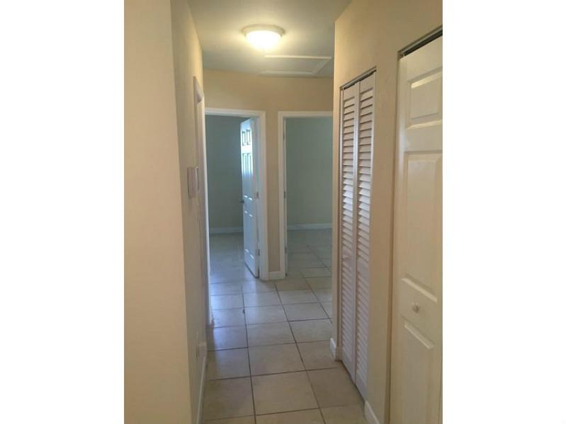 Rental Homes for Rent, ListingId:34967671, location: 3800 Northwest 188 ST Miami Gardens 33055
