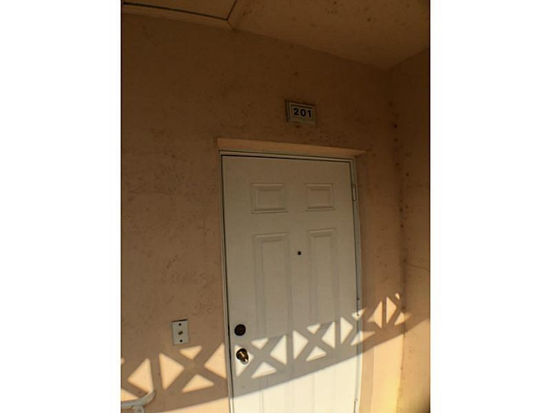 Rental Homes for Rent, ListingId:34975394, location: 372 Northeast 26 PL Homestead 33033