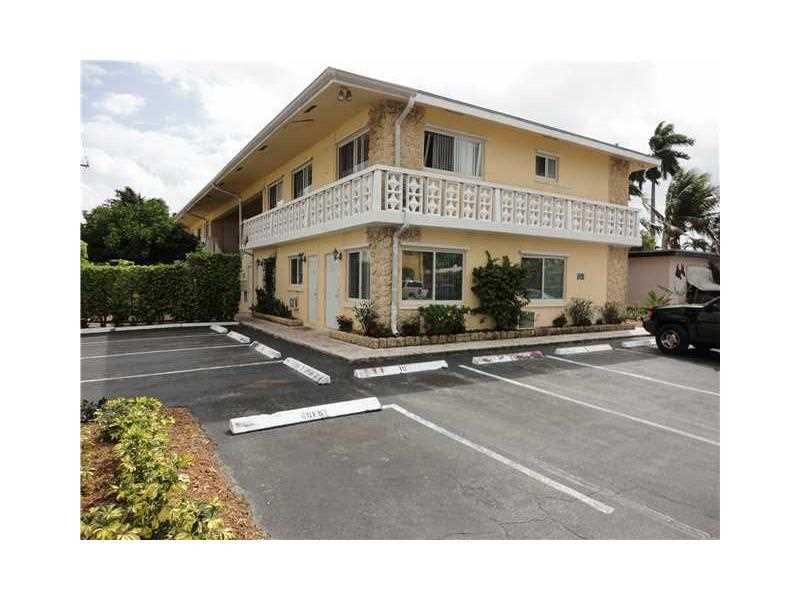 Rental Homes for Rent, ListingId:34975290, location: 1044 Northeast 8TH AV Ft Lauderdale 33304