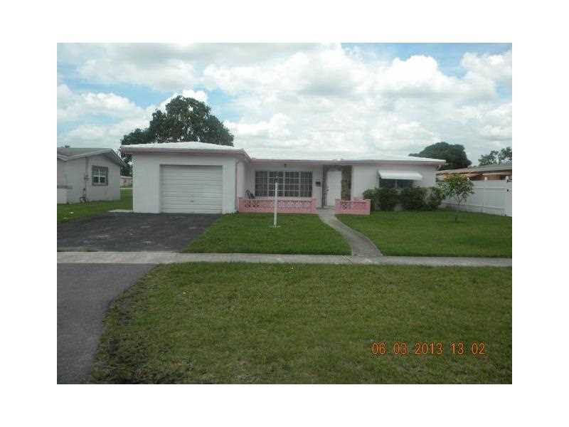 5021 Nw 41st St, Fort Lauderdale, FL 33319