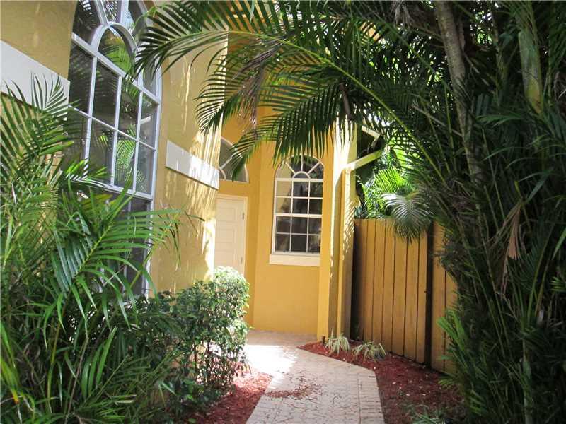 2488 NW 66th Dr, Boca Raton, FL 33496