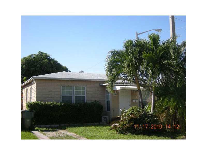 1245 Ne 17th Ave, Fort Lauderdale, FL 33304