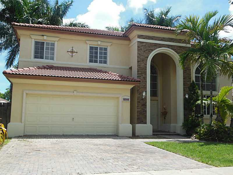 Rental Homes for Rent, ListingId:34990719, location: 925 Northeast 35 AV Homestead 33033