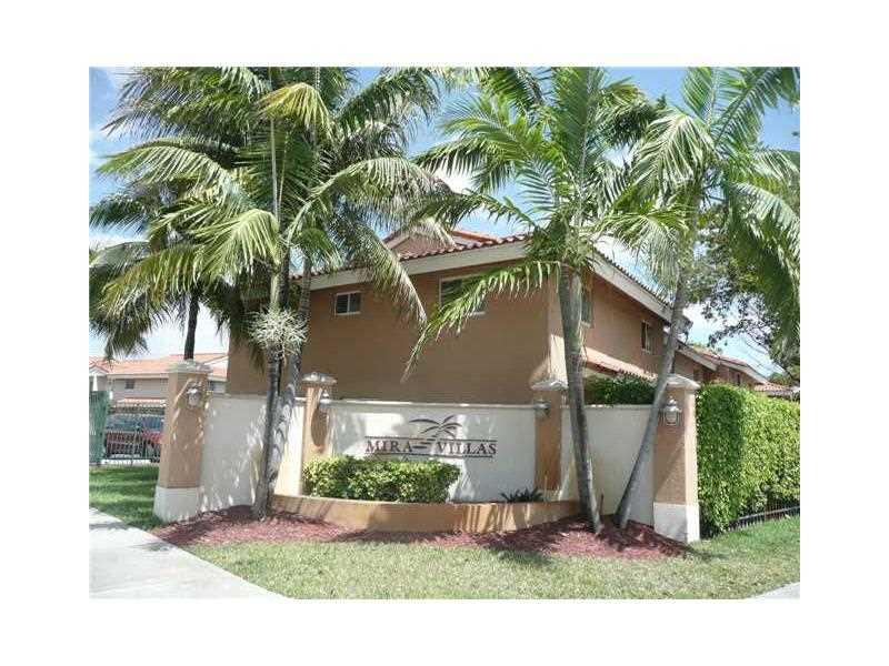 Rental Homes for Rent, ListingId:35002124, location: 8231 Northwest 5 LN Miami 33126
