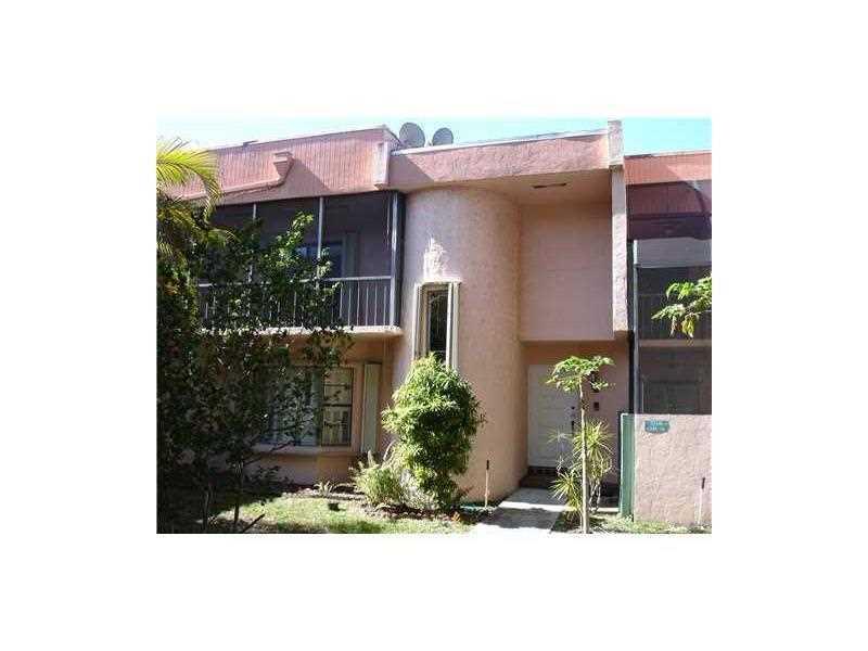 Rental Homes for Rent, ListingId:35002066, location: 2708 UNIVERSITY DR Davie 33328