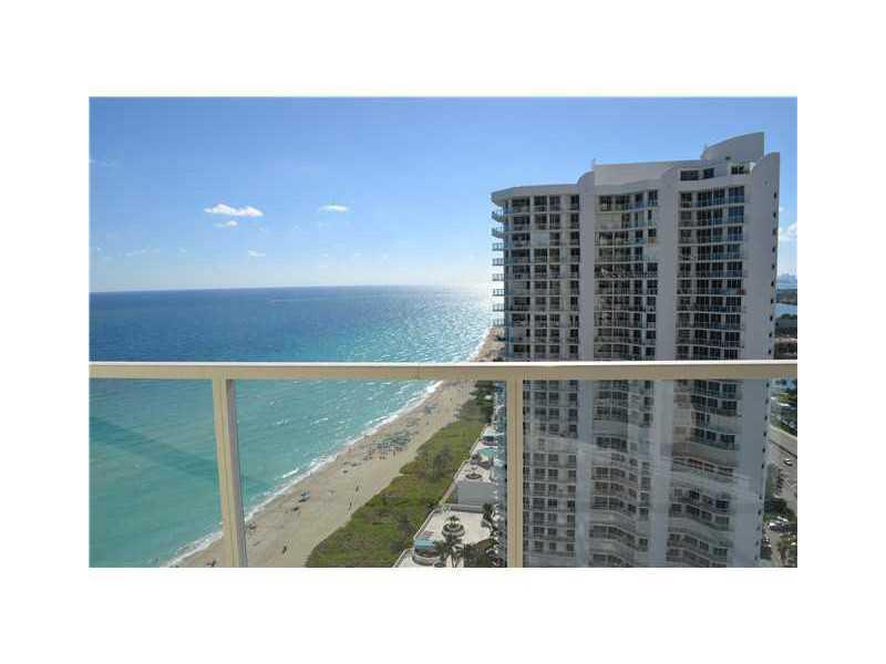 16699 Collins Ave # 2510, Sunny Isles Beach, FL 33160