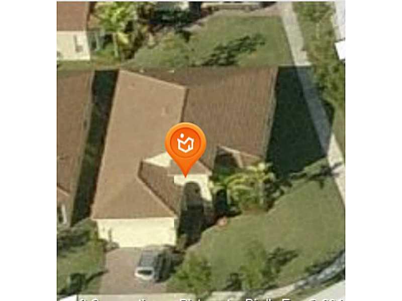 Rental Homes for Rent, ListingId:35002165, location: 3757 Northeast 11 ST Homestead 33033