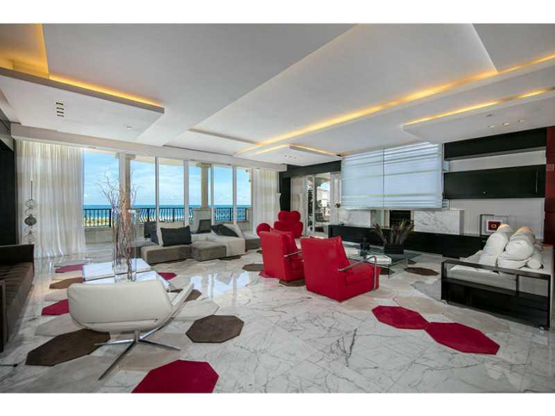 Real Estate for Sale, ListingId: 35002386, Fisher Island,FL33109