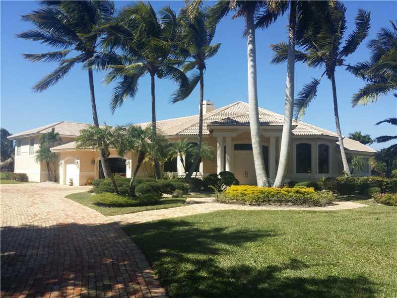 Real Estate for Sale, ListingId: 35005036, Coral Springs,FL33067