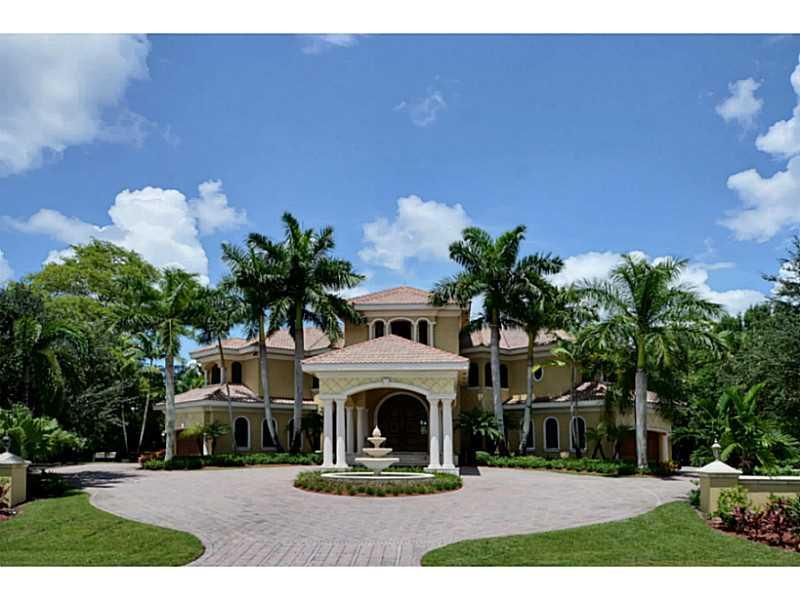 Real Estate for Sale, ListingId: 35004973, Weston,FL33331