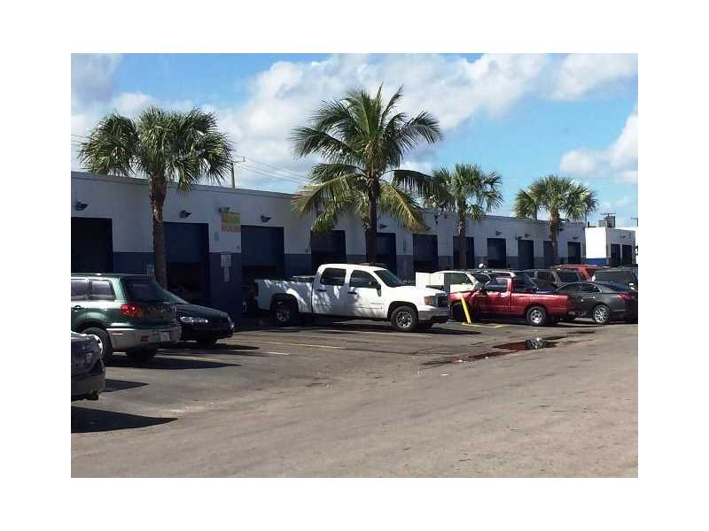 Real Estate for Sale, ListingId: 35013416, Ft Lauderdale,FL33311