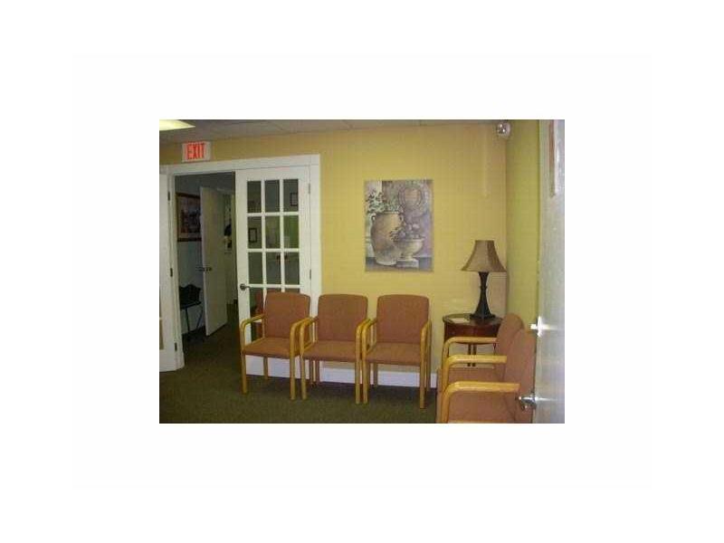 Real Estate for Sale, ListingId: 35022606, Ft Lauderdale,FL33324
