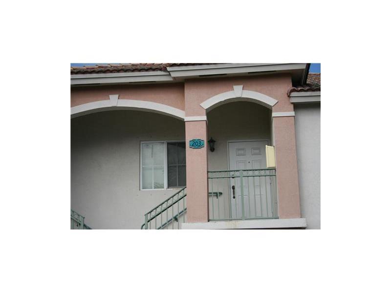 Rental Homes for Rent, ListingId:35022460, location: 2910 Southeast 13 AV Homestead 33035