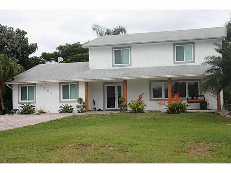Real Estate for Sale, ListingId: 35024354, Miramar,FL33027