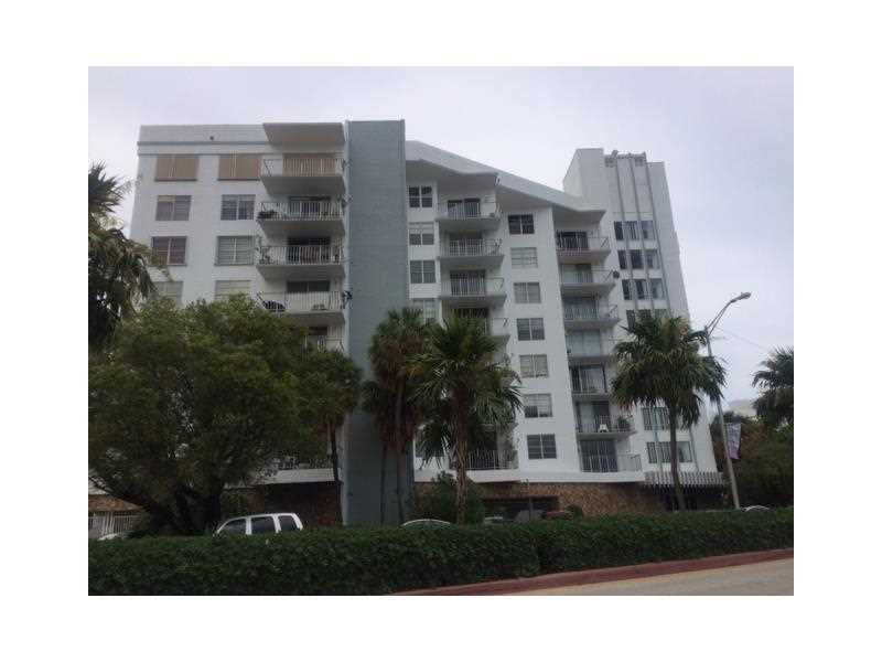 6801 Indian Creek Dr, Miami Beach, FL 33141