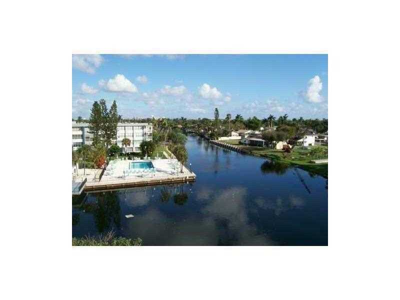 Real Estate for Sale, ListingId: 35026994, Hollywood,FL33020