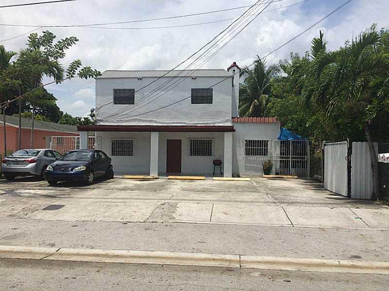 2145 Nw 26th St, Miami, FL 33142