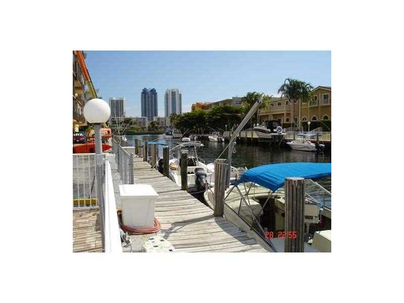 Rental Homes for Rent, ListingId:35034521, location: 3868 Northeast 169 ST North Miami Beach 33160