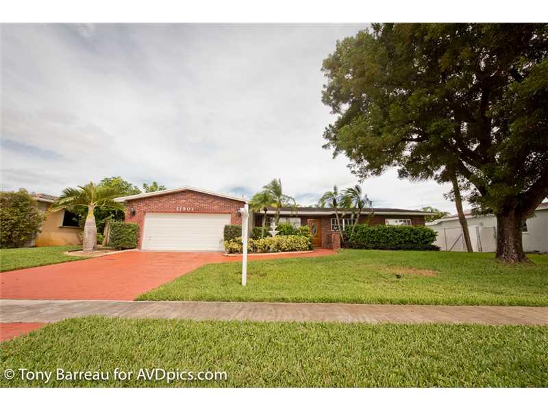 11901 Nw 14th St, Pembroke Pines, FL 33026