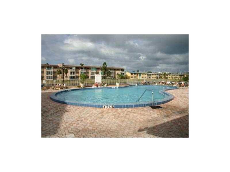 Rental Homes for Rent, ListingId:35036628, location: 2950 201 TE Aventura 33180