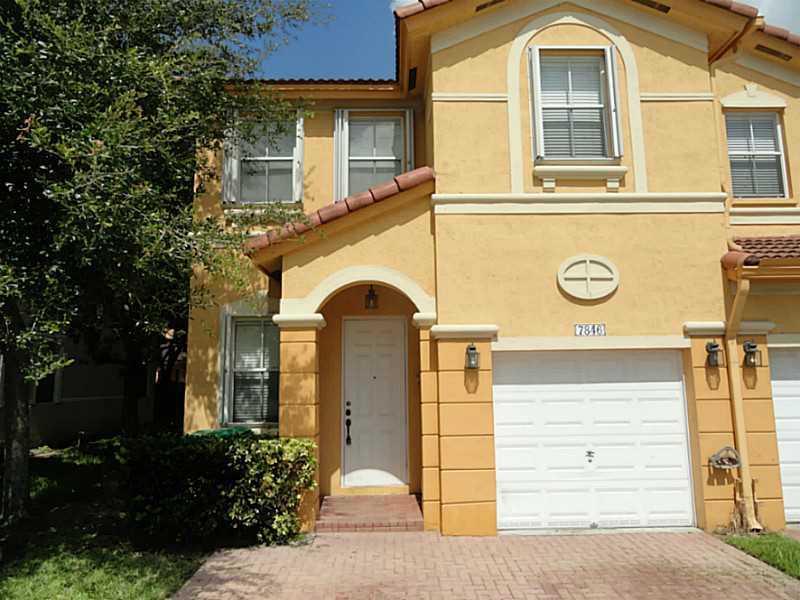 7846 Nw 109th Path, Miami, FL 33178
