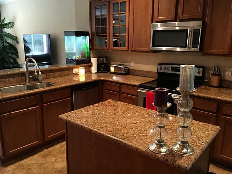 Real Estate for Sale, ListingId: 35052038, Boynton Beach,FL33426