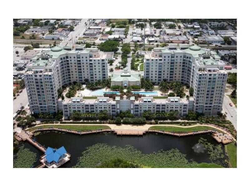 Real Estate for Sale, ListingId: 35052007, Boynton Beach,FL33435