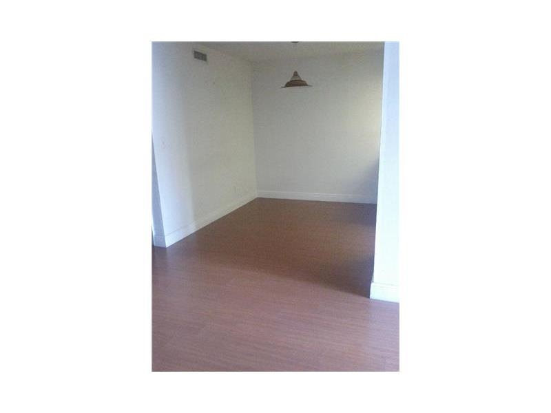 Rental Homes for Rent, ListingId:35051967, location: 6900 Southwest 39 ST Davie 33314