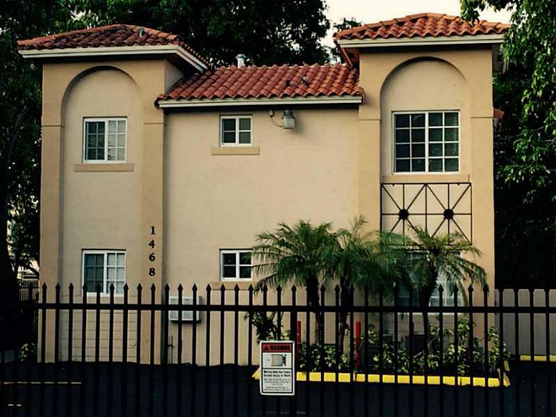 1468 Sw 3rd St, Miami, FL 33135