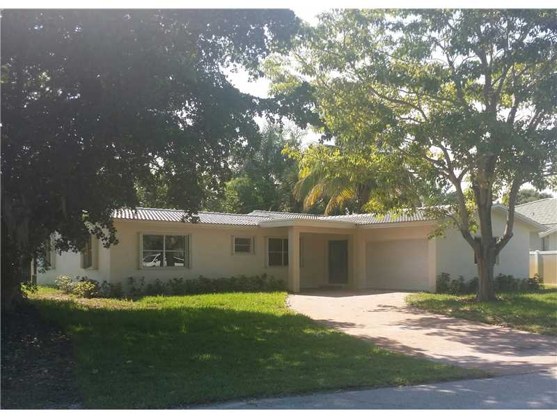 Real Estate for Sale, ListingId: 35053600, Wilton Manors, FL  33334