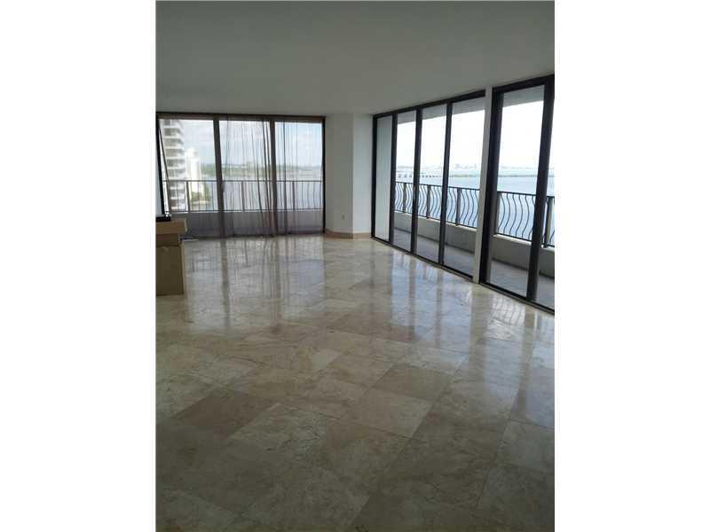 Rental Homes for Rent, ListingId:35053625, location: 555 Northeast 15 ST Miami 33132
