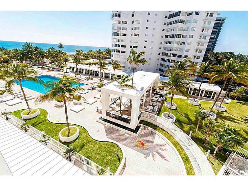 Rental Homes for Rent, ListingId:35073681, location: 10275 COLLINS AV Bal Harbour 33154